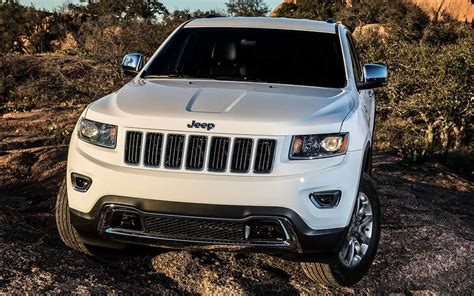 2015 Jeep Prices New Jeep Grand 2015 Price And Review