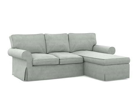 Ikea Ektorp Recamiere by Bez 252 Ge Nach Ma 223 F 252 R Dein Ektorp Sofa Vidian De