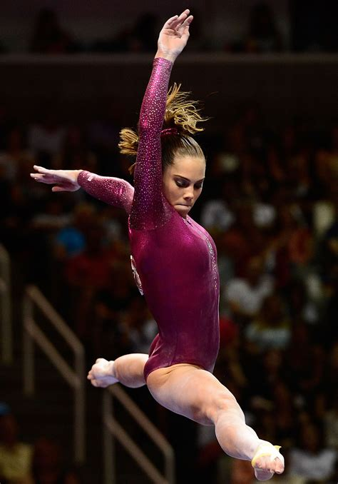 olympic gymnast mckayla maroney announces end of competitive career mckayla maroney who s who on the us olympic women s