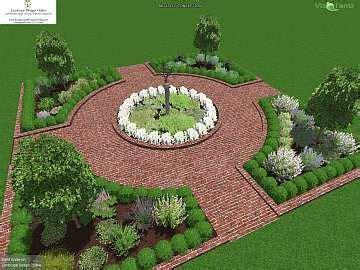home garden design plan professional garden design plans you can use for your own home