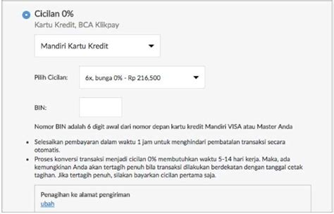blibli virtual account hubungi kami blibli com