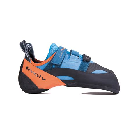 climbing shoes store evolv shaman 2 climbing shoe climbing shoes epictv shop