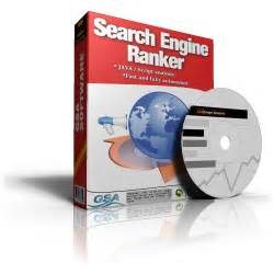 Search Engines Free Results Serch Engines Setuplow82 S