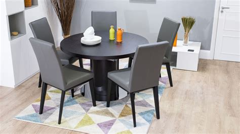 monte carlo dining room set carlo dining room set carlo dining room set dark wood