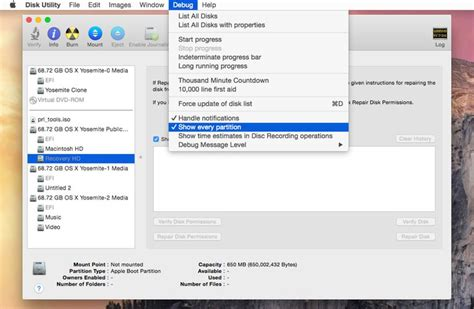 format dvd rw mac os x lacie discrecording free to os x get from filehippo with