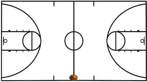 how to make a basketball court in your backyard image result for how to make a basketball court out of