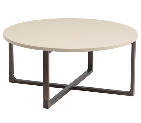 coffee table sizes average coffee table size roy home design