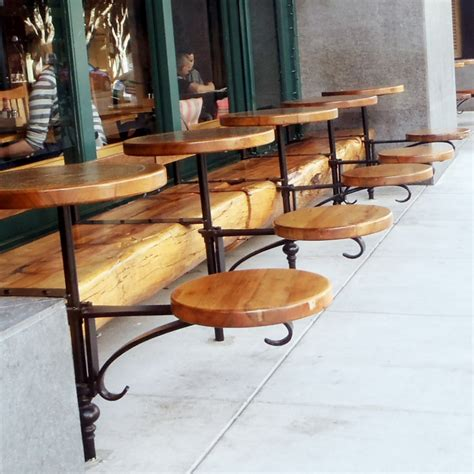 outside cafe table and chairs cafe tables and chairs works