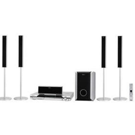 sony dav dz750k wireless home theatre system with hdmi