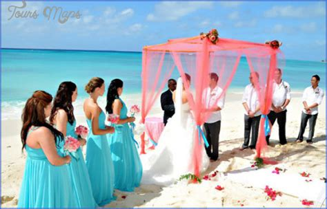 Wedding On A Cruise by Wedding Cruises Toursmaps