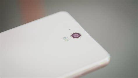 Coolpad E571 Fancy Pro coolpad fancy pro e571 mr ho 224 ng mobile