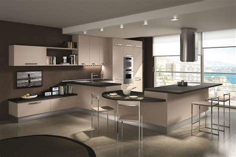 Cucine E Salotti Insieme by Cucine E Salotti Insieme Le Migliori Idee Di Design Per