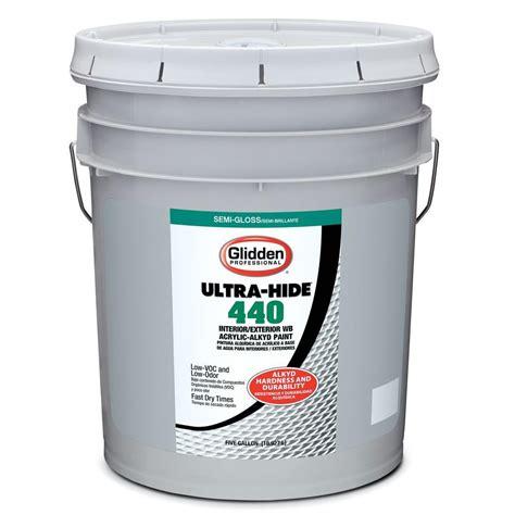 home depot paint reviews semi gloss paint 100 krylon pearl spray paint chart krylon