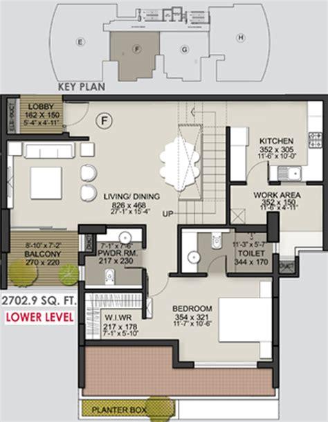 eastwood homes cypress floor plan