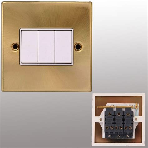 electrical plugs socket light switches sockets