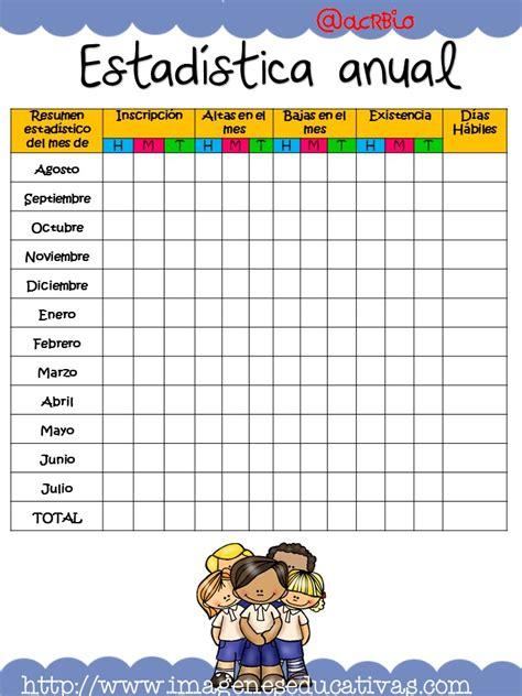 agenda escolar 2017 18 croqueta agenda escolar 2016 2017 ie 18 imagenes educativas