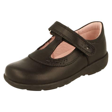 start rite formal school shoes pre ebay