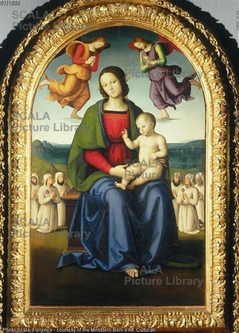 madonna della consolazione cultura italia madonna della consolazione