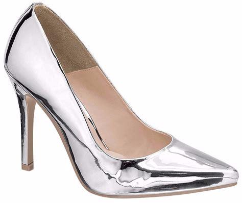 imagenes de zapatillas kawaii imagenes de zapatillas