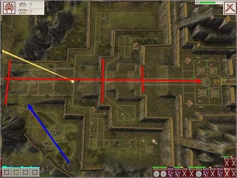 black and white 2 game guide walkthrough gamepressure com land nine gameplay walkthrough black and white 2