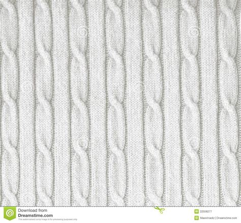 zbrush knit pattern knitted white texture stock image image of fuzzy