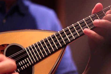 testi canzoni i testi delle 12 canzoni napoletane classiche pi 249 famose