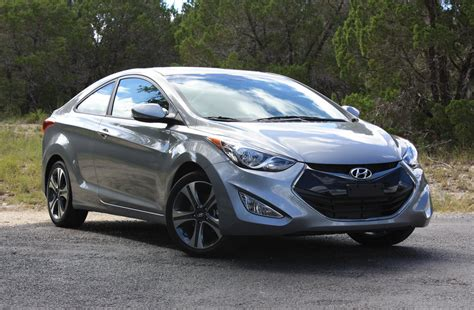 hyundai expands the 2013 elantra lineup review