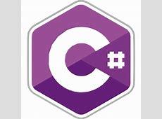 uxdream – web and mobile software house C- Programming Logo