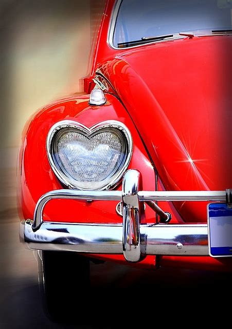 valentines gifts for car valentine s day gift guide for the car lover bimmershops