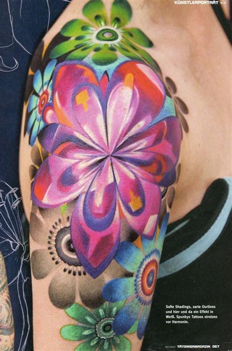https www facebook com pages ivana tattoo art