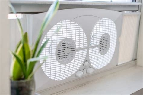 window fans reviews  wirecutter   york