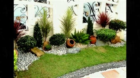 size of garden design for small gardens beautiful