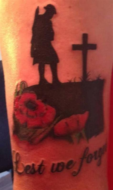 tattoo london fields 36 best images about remembrance day armistice day on