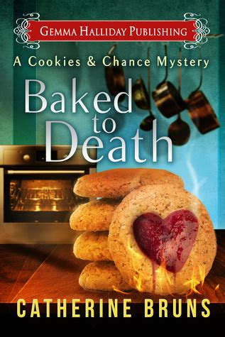 crust no one a bread shop mystery books cozy mystery book reviews baked to cookies