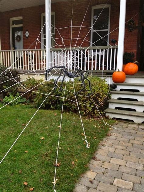 why are spider webs a popular decoration in poland and beyond how to decorate with spider webs