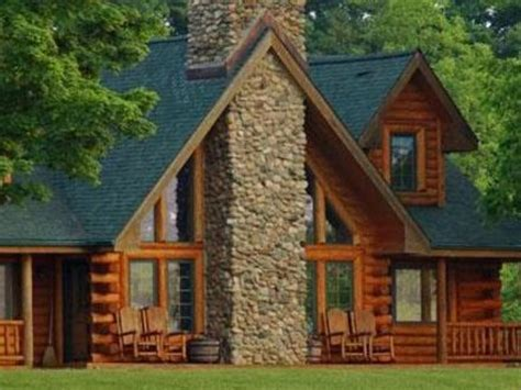 pacific northwest house plans log cabin kits alpine ridge log cabin logcabinhomes