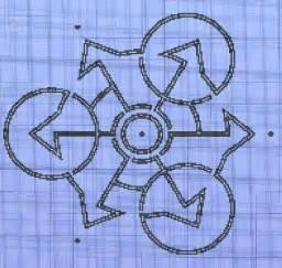 circlr minecraft pictures to pin on pinterest pinsdaddy