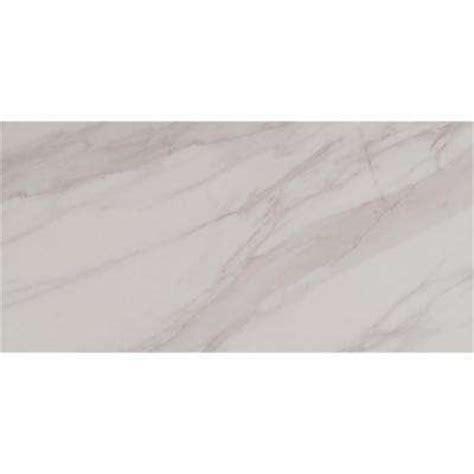 Grey Paint For Bedroom ceramic tile tile the home depot