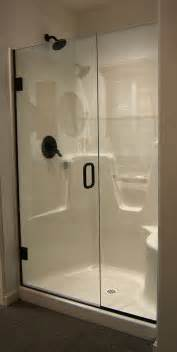shower door price shower faqs modular showers
