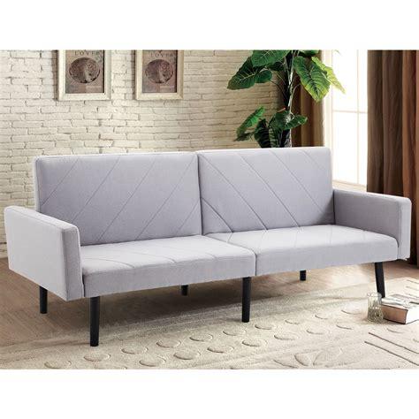 futon recliner reclining futon sofa cat radiator hammock and futons in