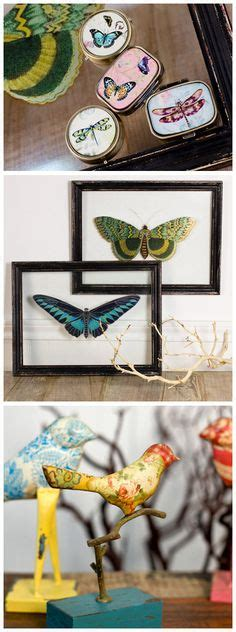 earthbound home decor 1000 images about earthbound on pinterest curiosity