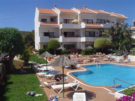 tenerife appartments cristian sur los cristianos tenerife promotional weeks
