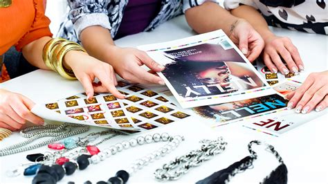 design management fashion fashion management with marketing ma
