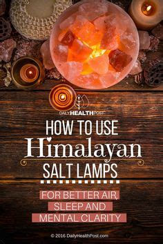 how to use himalayan salt l how to use essential oils for weight loss ls
