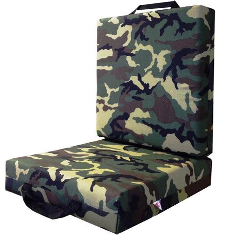 camo seat cushions 28 images camo seat cushion