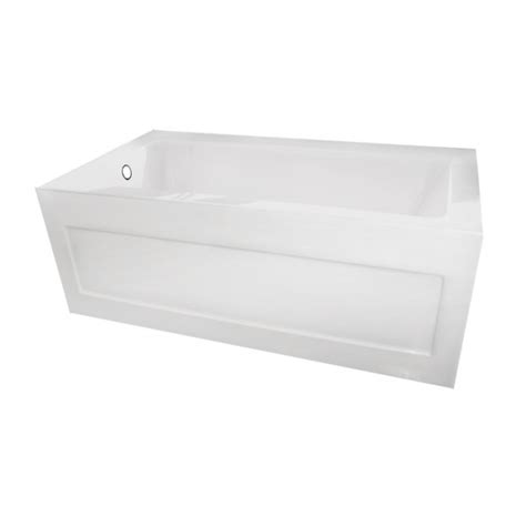 what is a skirted bathtub espace skirted bathtub