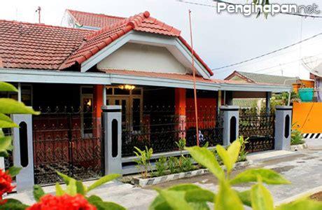Villa Merak Di Batu Malang griya merak villa akomodasi keluarga dekat pusat oleh