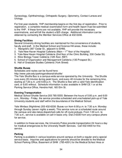 Invention Essay by Vannevar Bush 1945 Essay Invention Collegeconsultants X Fc2