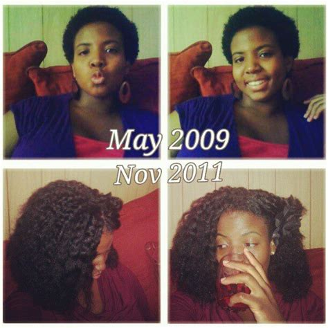 hairstyles to will increase hair growth how to grow healthy hair using protective styles natural