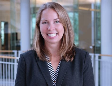 Of Oregon Mba Student Profiles by News Lundquist College Of Business